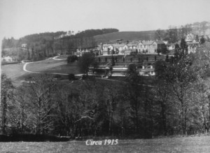 census cork
